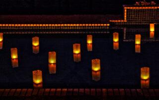Light of Max